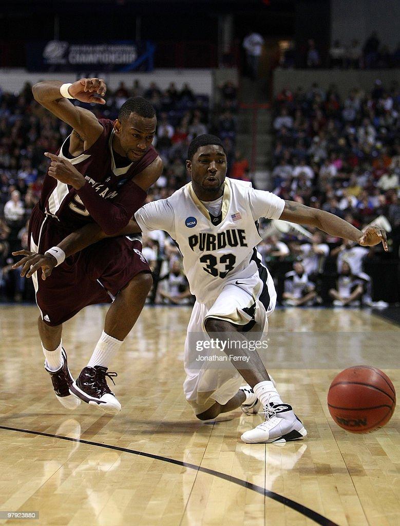 Texas A&M v Purdue