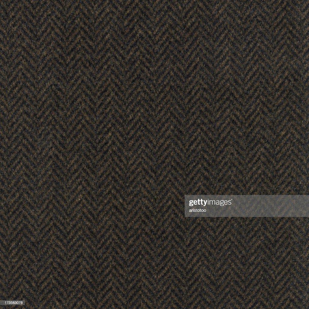 Tweed Background