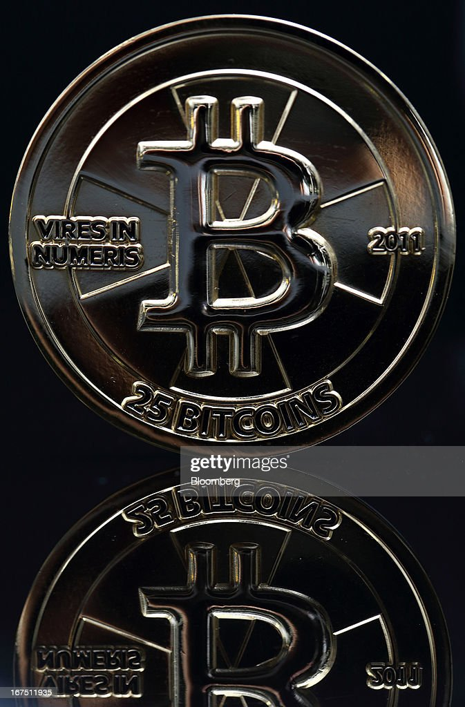 Bitcoin Bloomberg Ticker Forex Trading