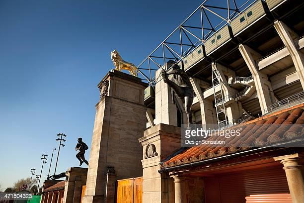 Twickenham Stadium (XXXL)