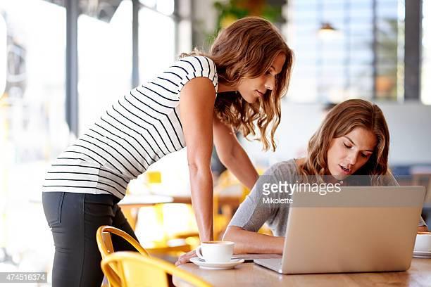 Twins au travail et loisirs