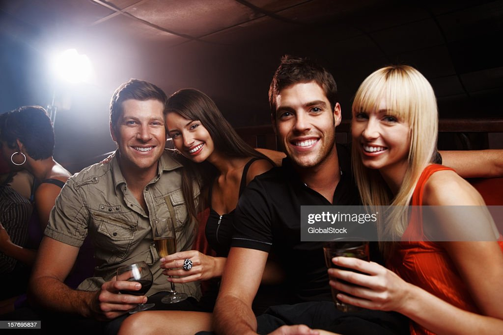 Сайт знакомств dating 365