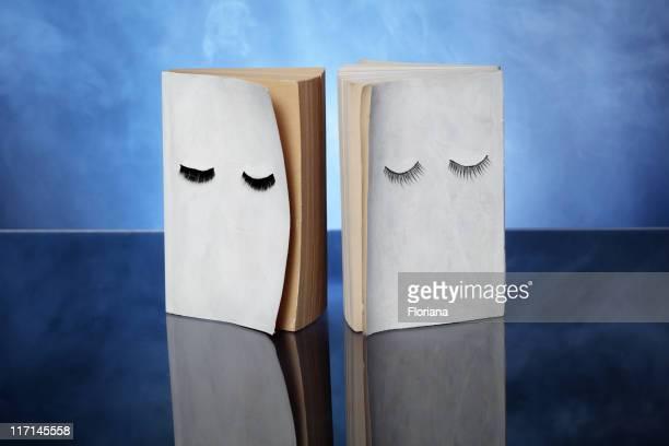 Due libri di sogni