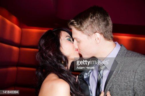 Legitime adult dating clubs in minnesota