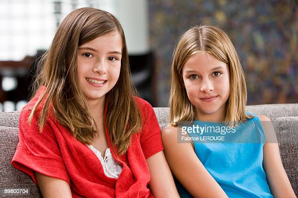 Cute 12 Year Old Girls cute 12 year old girls stock photos and pictures | getty images