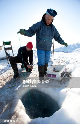 greenland single guys Icelandic men iceland is generally considered to be one of the most tolerant, safe, laid-back, and happy societies in the world it has the most generous public welfare system on the globe and it is definitely one of the best places for creating a family.