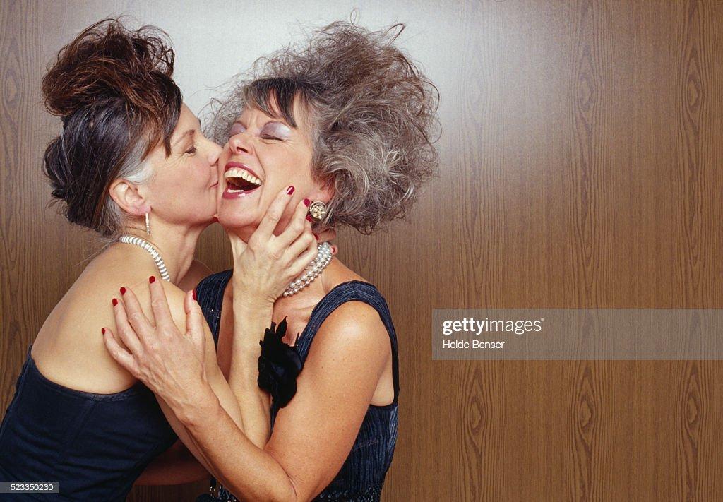 www.maturewomen