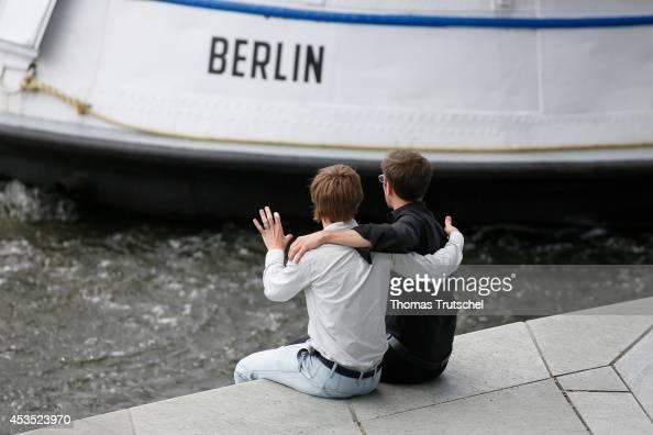 gay broken best escorts in berlin