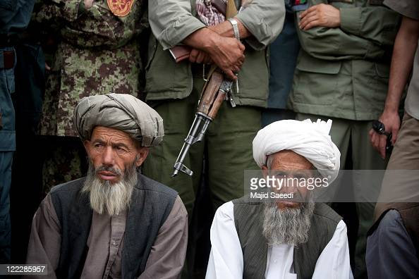an introduction to the taliban an extremist militia group in afghanistan Who support extremist ideologies in afghanistan  with the taliban in afghanistan and its role as a  militia were trained in afghanistan,.