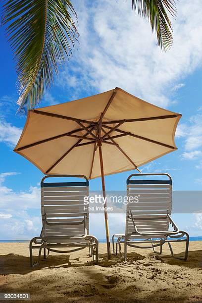 Condado Beach Stock Photos And Pictures Getty Images