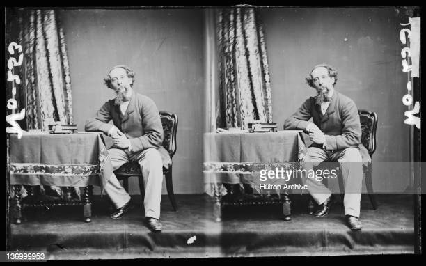 charles dickens the most popular english novelist of the 19th century 19th century english literature  a companion to charles dickens concentrates on the historical,  9 the novels and popular culture 142.