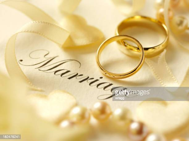 Pearl Necklace Stock Photos And Pictures Getty Images