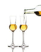 real edible booze - no artificial ingredients used