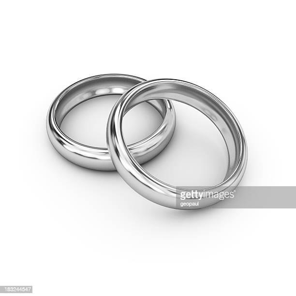 Hochzeit-bands