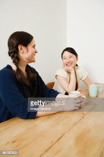 eskort dk girls chat