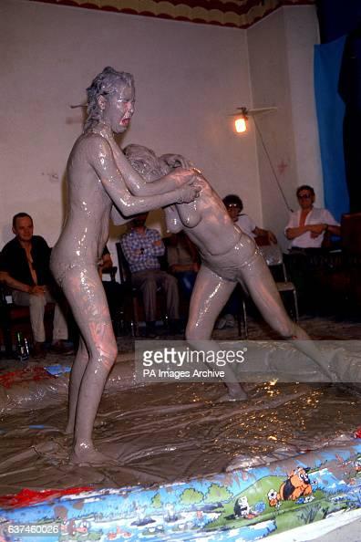 nude photos women amateurs