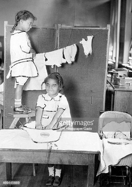 coleridge girls In 1917 the cambridge history of english literature ranked mary coleridge   coleridge started to give lessons in english literature to working girls at her own.