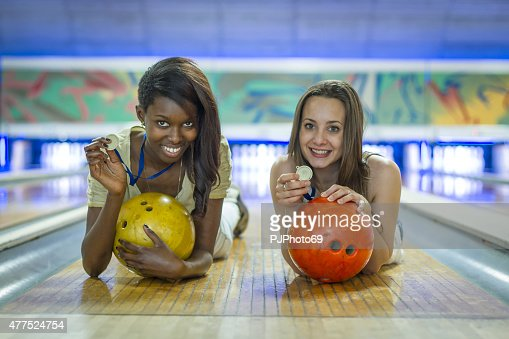 bowler lesbian singles Someone you can love is nearby browse profiles & photos of single lesbian women in bowling green, ky join matchcom, the leader in online dating with more dates, more relationships and more marriages than any other dating site.