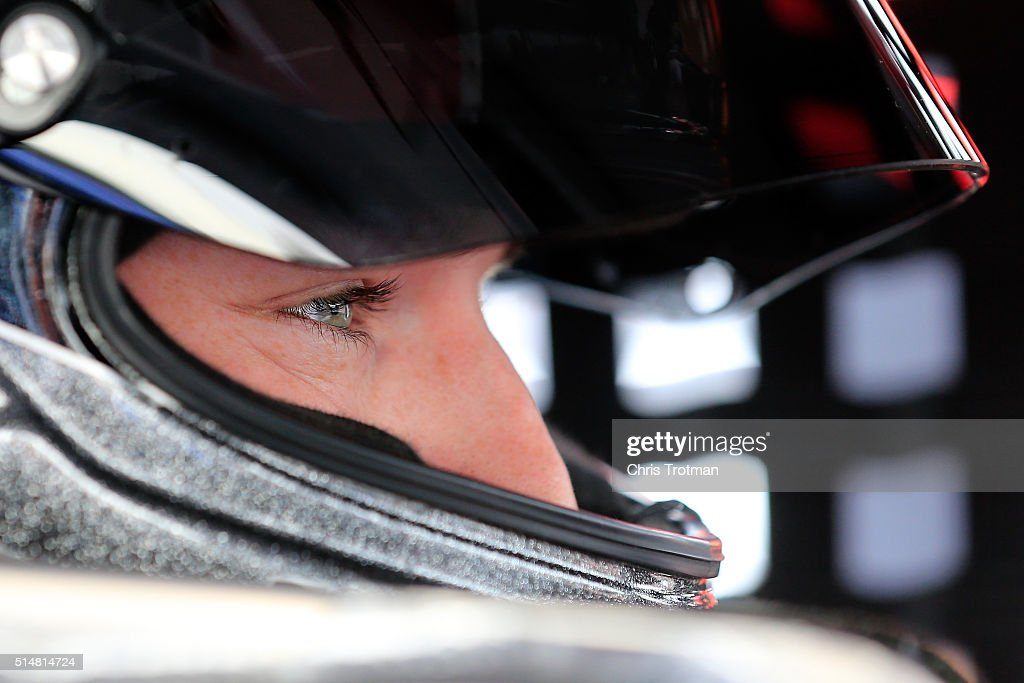 Phoenix International Raceway - Day 1