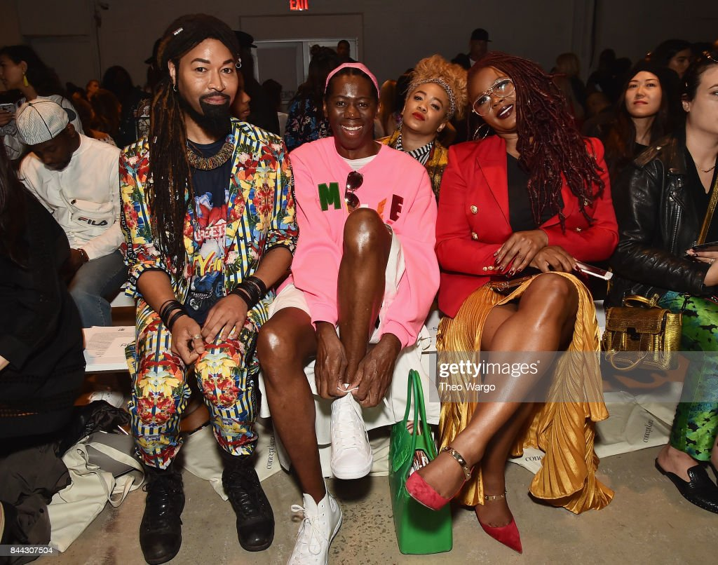 ty-hunter-and-j-alexander-attend-the-concept-korea-fashion-show-new-picture-id844307504