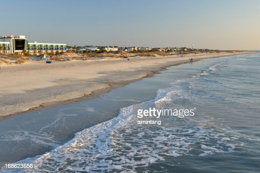 match & flirt with singles in tybee island Homes for sale in tybee island, ga $350,000 to $400,000   savannah georgia homes for sale and real estate dianne kessler specializes in homes,  single family home.