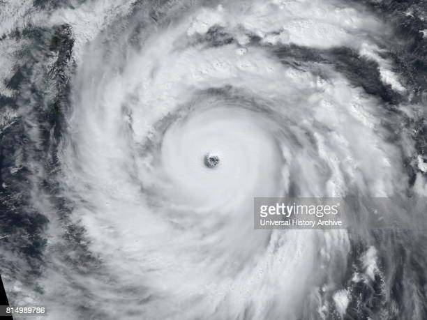 Typhoon Jangmi known in the Philippines as Typhoon Ofel was the most intense tropical cyclone in the Northwest Pacific Ocean during the 2000s