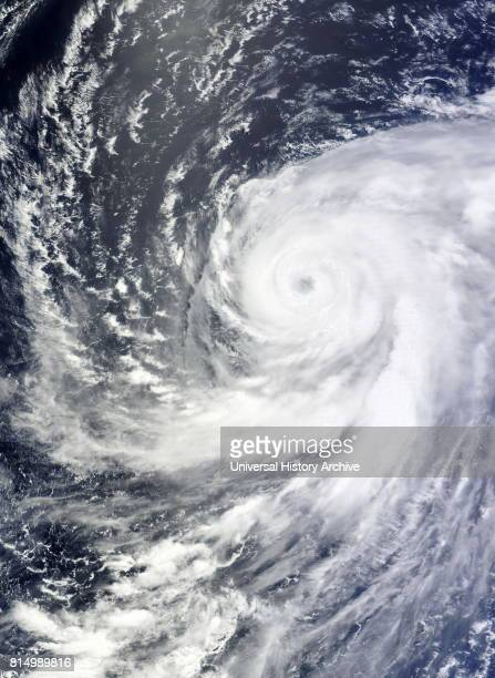 Typhoon Maon known in the Philippines as Typhoon Ineng was a large and powerful typhoon that affected southern Japan in July 2011 It was the sixth...