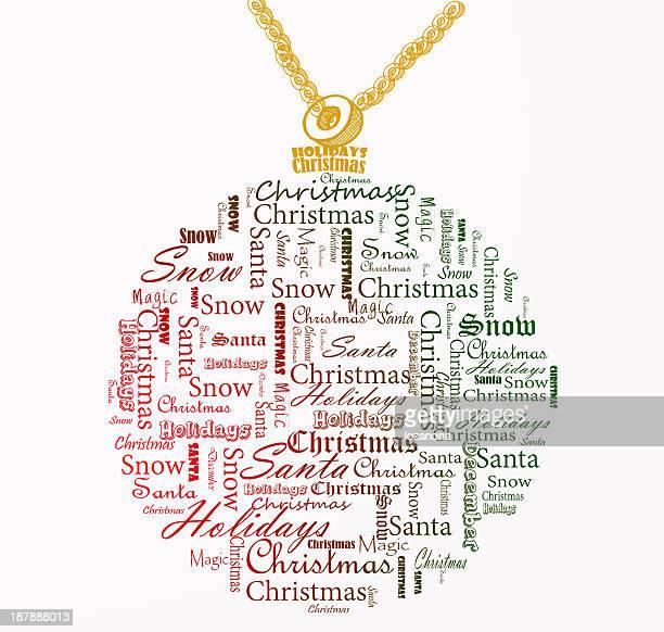 Tipografia Natale Sfera