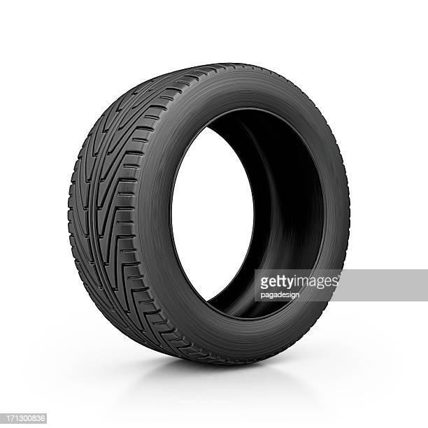 De pneumáticos