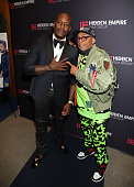 51st NAACP Image Awards FYC Screening Series Presents a...