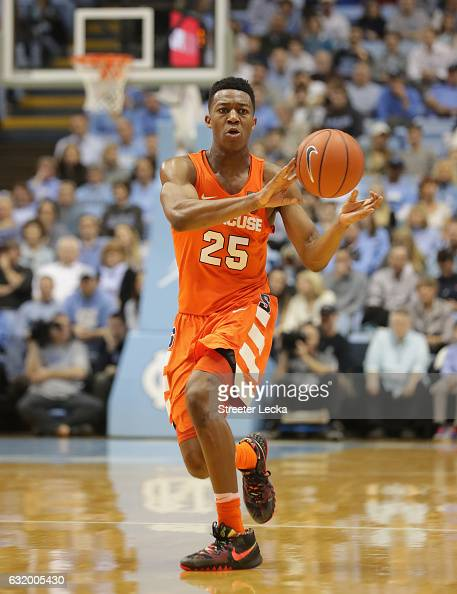 Tyus Battle Stock Photos and Pictures | Getty Images