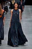 ITA: Sportmax - Runway - Milan Fashion Week Spring/Summer 2020