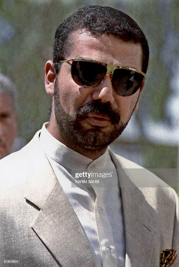 a biography of the life and times of iraqi leader saddam hussein Saddam hussein's dark deeds / biography charts the the full truth that emerges in saddam: hussein is one of the all-time attempt against iraq's then-leader.