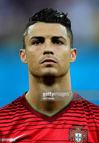 Uefa Euro FRANCE Portugal National Team Cristiano Ronaldo