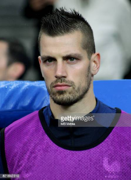 Uefa World Cup Fifa Russia 2018 Qualifier / 'nFrance National Team Preview Set 'nMorgan Schneiderlin