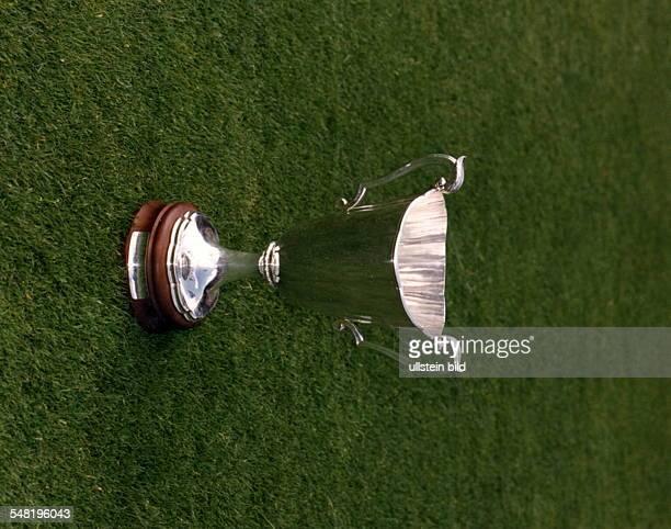 UEFAPokal der Pokalsieger Juli 1992