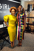 Fast Company Innovation Festival - Issa Rae And...