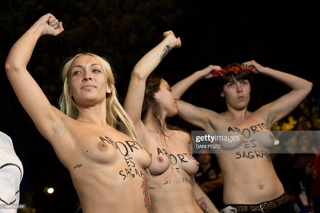 jesus prostitutas la mujer mas puta del mundo