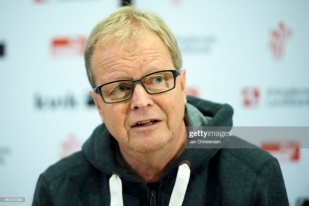 Danish Handball Federation: New nationalcoach for women