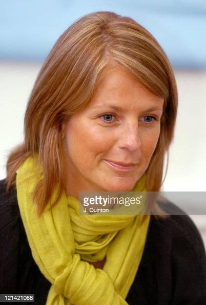 ulrika jonsson - photo #34