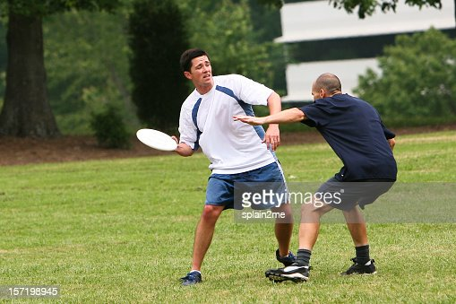 Ultimate Frisbee Stock Photos and Pictures | Getty Images