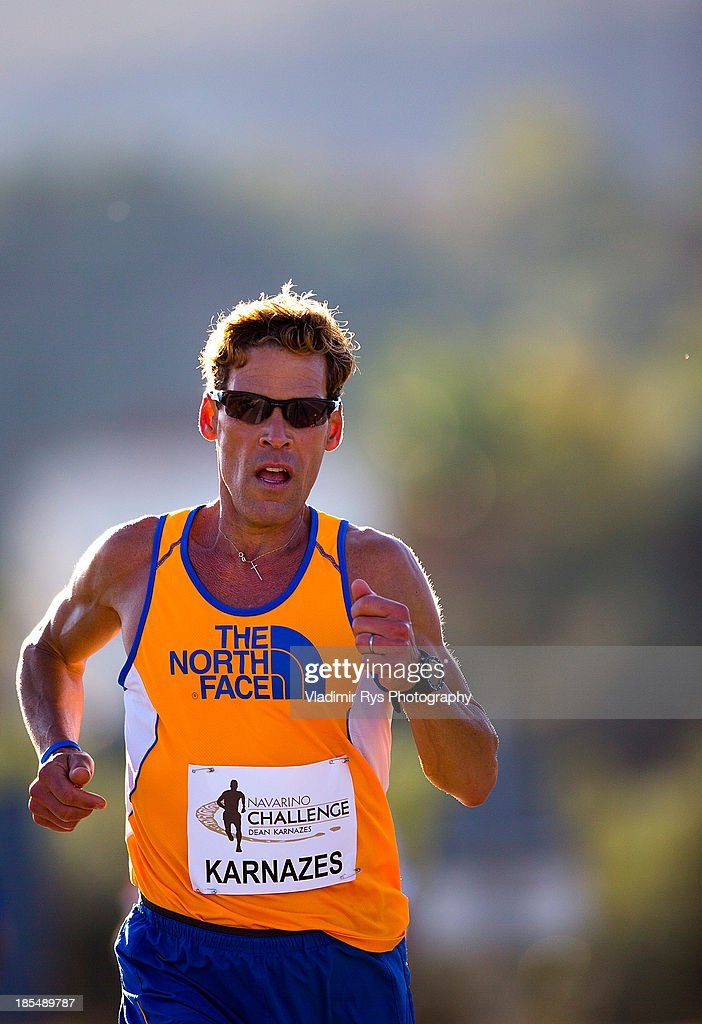 dean karnazes ultramarathon pdf free