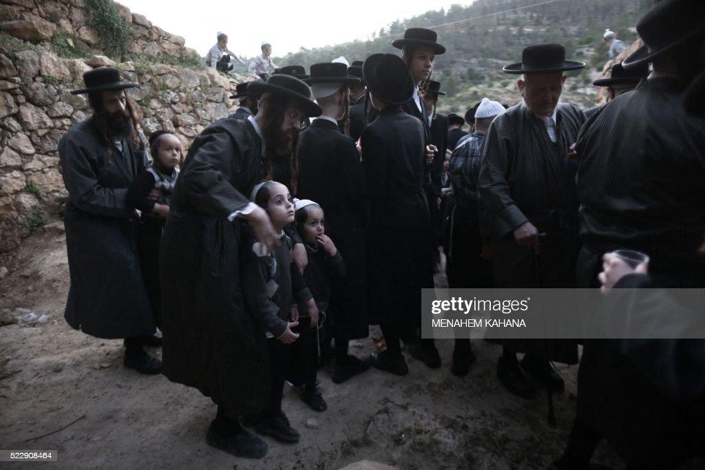 Bunker Hill IN Jewish Single Men