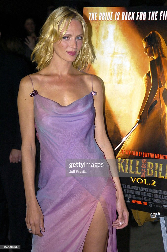 Vol. 2 World Premiere - Red Carpet at Arclight Cinerama Dome in Los Angeles, California, United States.