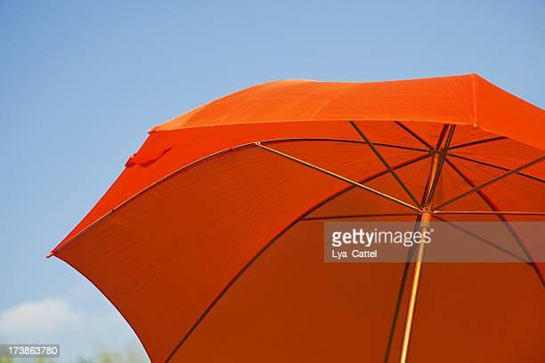 Regenschirm # 7 XXXL