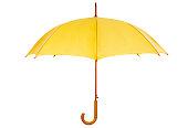Umbrella+Clipping Path