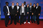 """Opening Ceremony -""""Special Cannes 2020 : Le Festival..."""