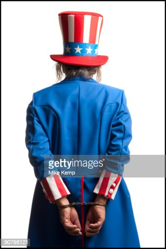 uncle sam should not control what The final value of the deal was $102 billion including time warner's debt,according to an at&t filing this column does not necessarily reflect the opinion of the editorial board or bloomberg lp and its owners.