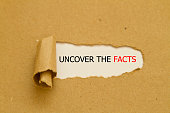 Uncover The Facts on torn paper