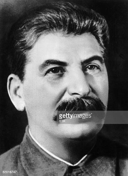 a biography and life work of iosef vissarionovich dzugashivili joseph stalin leader of the soviet un The man whom the world would come to know as joseph stalin was born iosif vissarionovich djugashvili, on december 21, 1879, in the georgian province of tiflis (tbilisi) in the village of gori, a small town in the southern reaches of the vast russian empire.